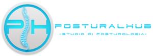 PosturalHub